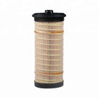 OEM Quality Wholesale Oil Filter,lube filter,filter paper 4343928 TF2151