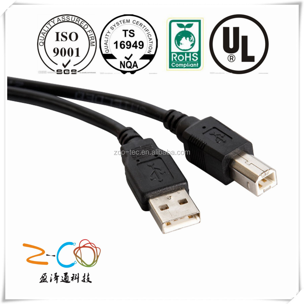 manufacture thunderbolt to usb 3.0 cable factory