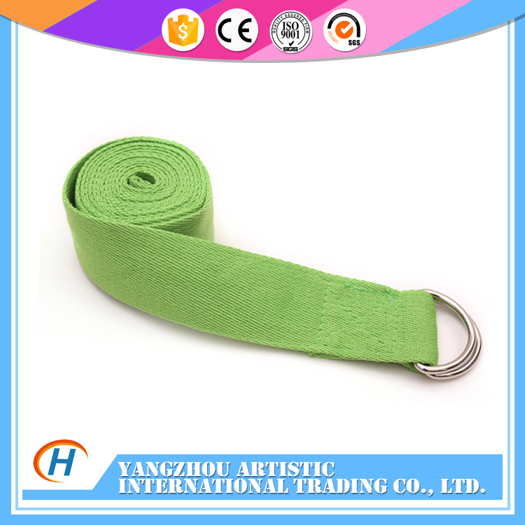 multi color new develop utility straps powerband For Outdoor Exercise