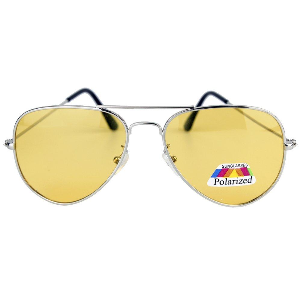 998d06afa3 Bluefin Polarized Sunglasses « One More Soul