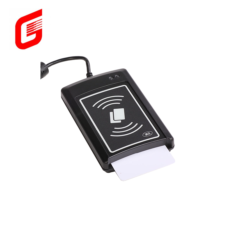 HB-22 Handheld Automatic Card Counter