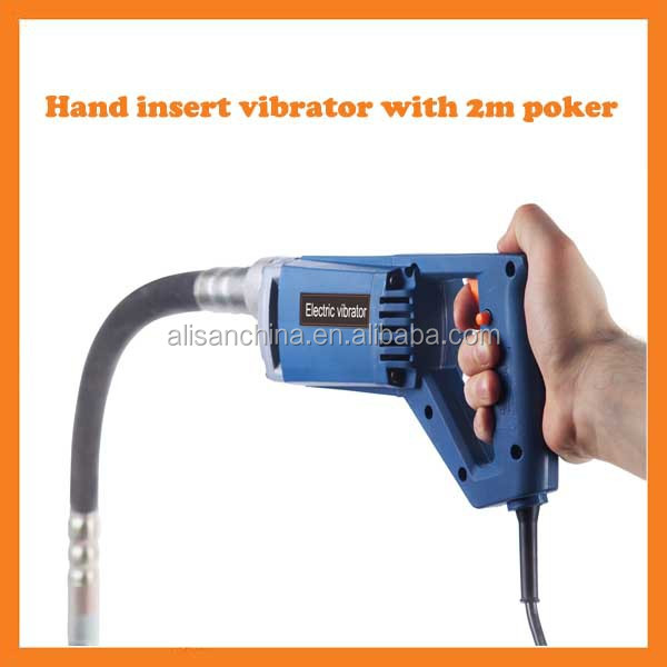 mini industrial vibrators