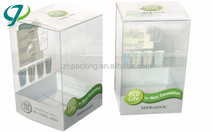 perfume box,perfume packaging,plastic perfume box with higi quality
