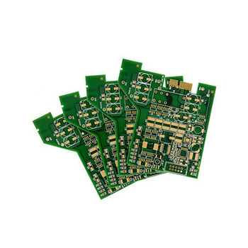 Quick Gerber File Pcb Sample Quotation  Buy Sample QuotationPcb