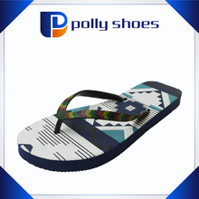 new arrival fancy ladies shoes bangkok new fashion