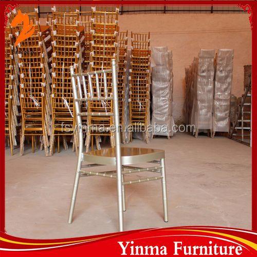 Fire Retardant Beanbag Chair, Fire Retardant Beanbag Chair Suppliers And  Manufacturers At Alibaba.com