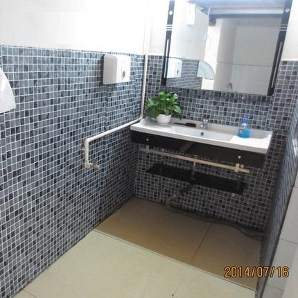 cuisine d coration pvc wallpaper mosa que papier peint. Black Bedroom Furniture Sets. Home Design Ideas