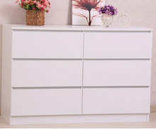 hot sale white chest of drawers