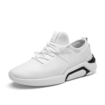 925080cab9 Oem Design Your No Brand Name Custom Basketball Men Sport Shoe - Buy Latest  Design Sports Shoes,New Sport Shoes,Active Sports Shoes Product on ...