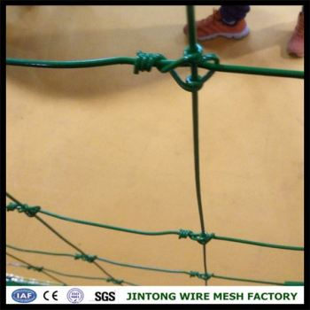 Colorful Lowe S Woven Wire Fence Component - Schematic Diagram ...