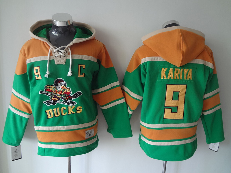 premium selection ce8e7 68ac4 anaheim ducks jersey clearance