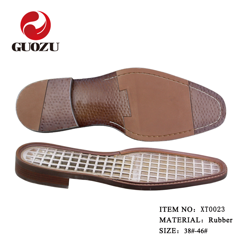 release date: superior quality great variety styles Rubber Sole Design Men Formal Shoe Sole With Leather Finishing - Buy Rubber  Sole Design,Men Formal Shoe Sole,Leather Sole With Leather Finishing ...