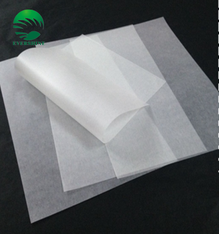 wax paper3_.png