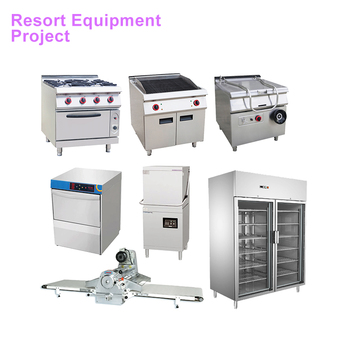 The Greatest Guide To Catering Equipment