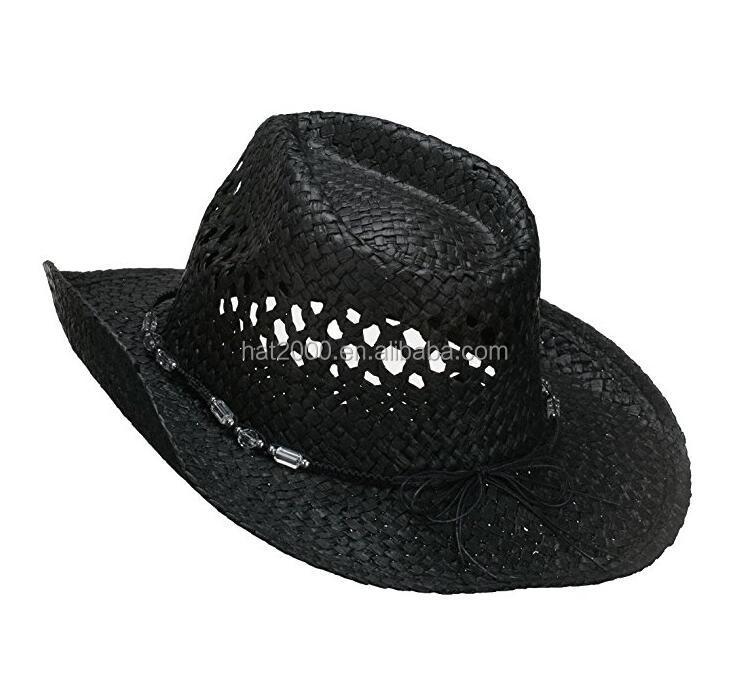 81f9ee56e81 China Large Brim Cowboy Hats