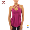 A Forever Fairness Women Wholesale Backless Tank Top