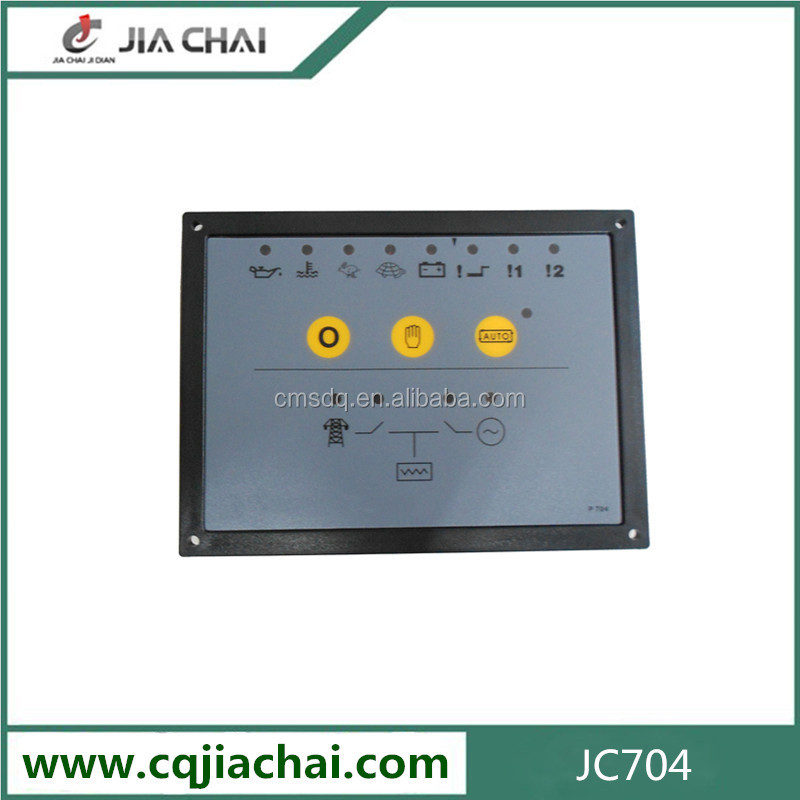 Engine Auto Mains Failure Control Module 704 engine auto mains failure control module 704 buy generator dse704 wiring diagram at mifinder.co