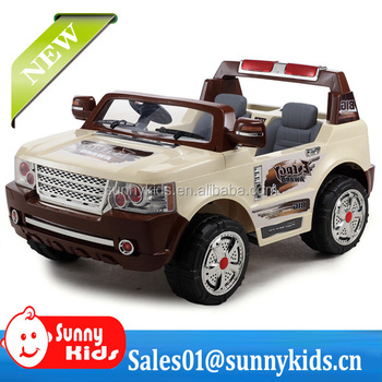 best gift for kids ride on toys for twins ride on car with two seats jeep
