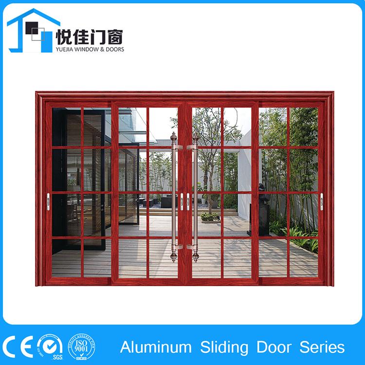 Stylish door in wall sliding buy divider partition walls for In wall sliding door