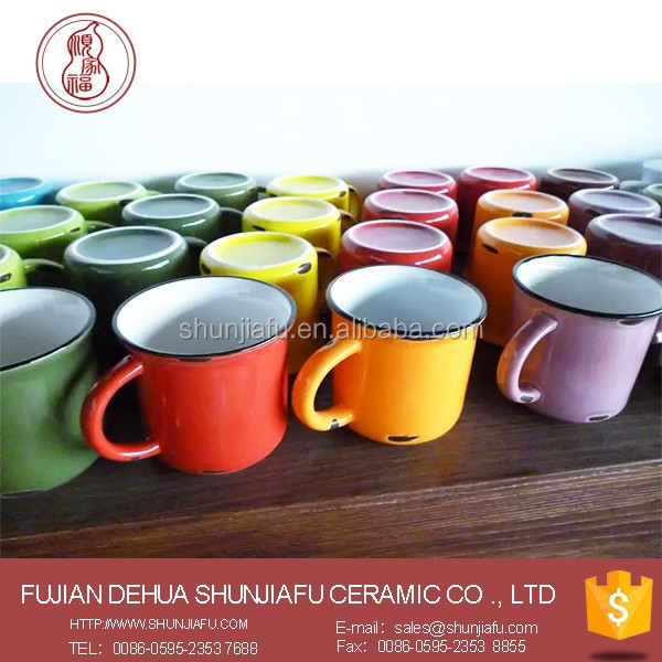 photo relating to Printable Mugs Wholesale known as Custom made Brand Printing Tooth Mug Tooth,Tenting Mugs Wholesale - Get Symbol Printing Teeth Mug,Tenting Mugs Wholesale,Tailor made Teeth Mug Substance upon