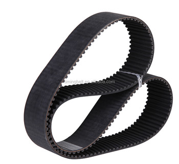 Industrial Timing Belt Buy T Type Belt Rubber Timing