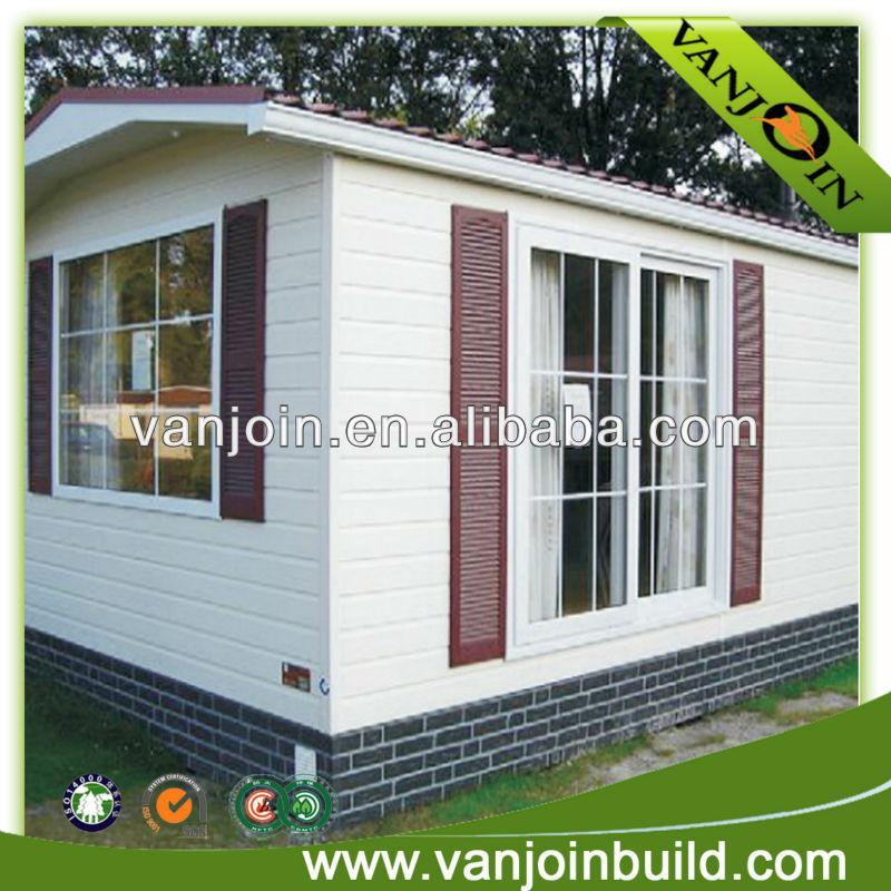 kosteng nstig und schnell bau bungalow haus pl ne fertighaus produkt id 919585931. Black Bedroom Furniture Sets. Home Design Ideas