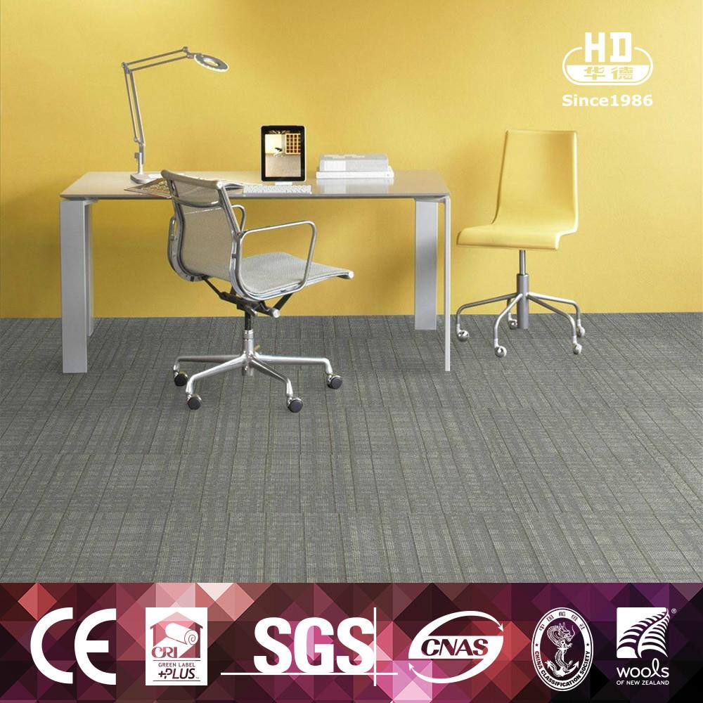 Plush carpet tiles wholers carpet vidalondon 100 nylon strong fiber strong plush carpet tiles baanklon Choice Image
