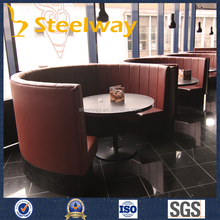 Round Booth Table Wholesale Booth Table Suppliers Alibaba - Round booth table