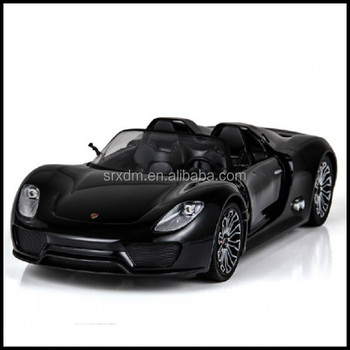 Custom Toy Cool Mini Carspersonalized Fancy Car Model Making - Cool custom cars