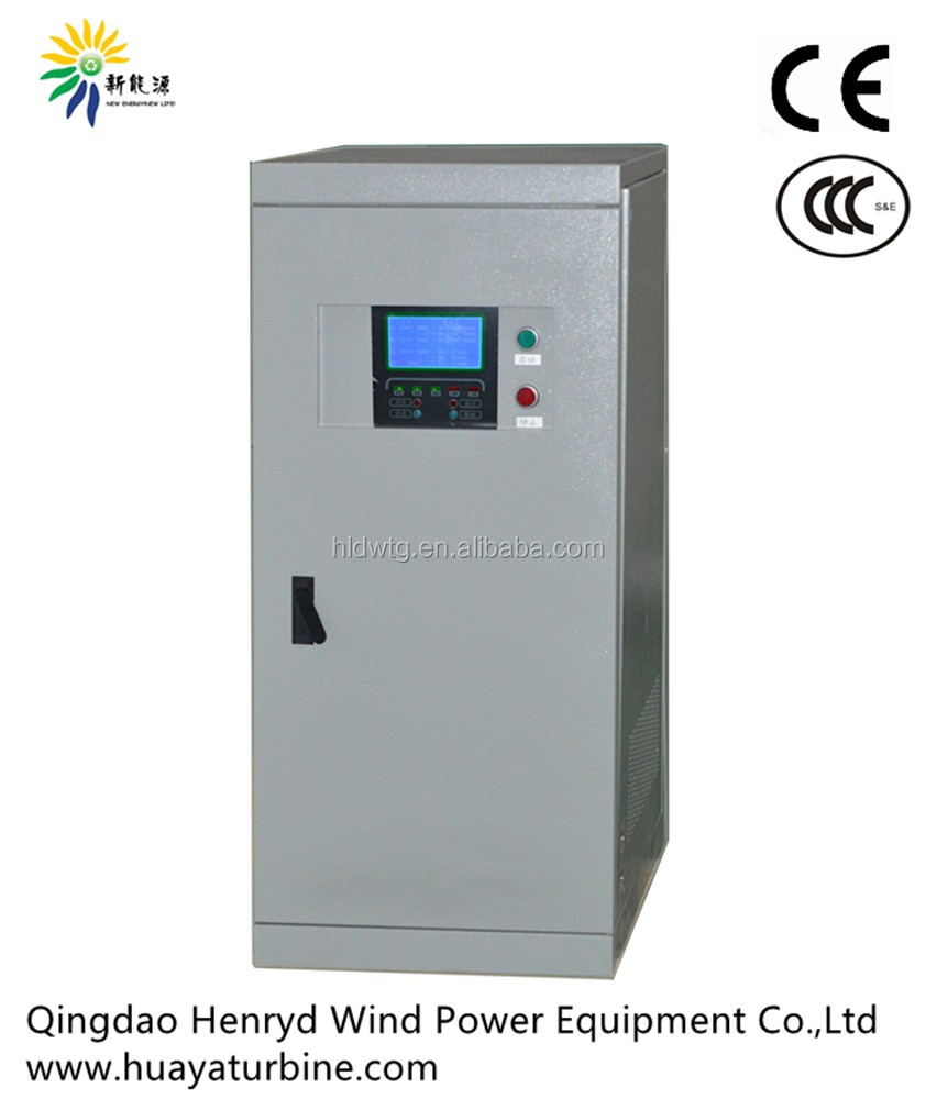 HLD! solar off grid 3 phase pure sine wave inverter 10kw 20kva 30kva 50kw