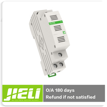 Din rail mcb type 1pn 8v230v electrical bellbell transformer din rail mcb type 1pn 8v230v electrical bellbell transformer doorbell type publicscrutiny Image collections