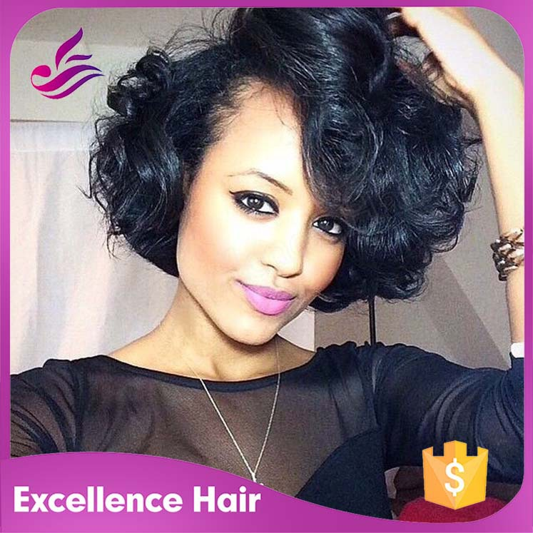 Super Natural Black Hair Bob Styles Short Hair Fashions Short Hairstyles For Black Women Fulllsitofus