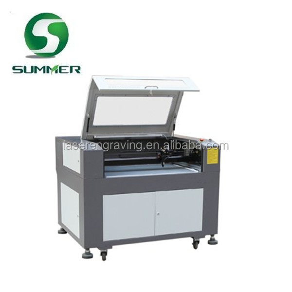China machine for cutting business cards wholesale alibaba sm 5040 plexiglass laser engraving machinepaper laser cutting machine for greeting cards reheart Images