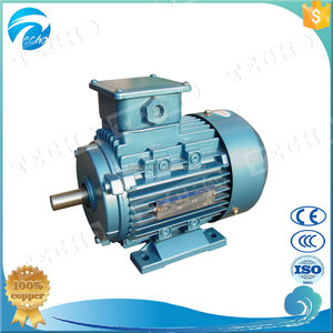 Electric Motor Clutch Supplieranufacturers At Alibaba