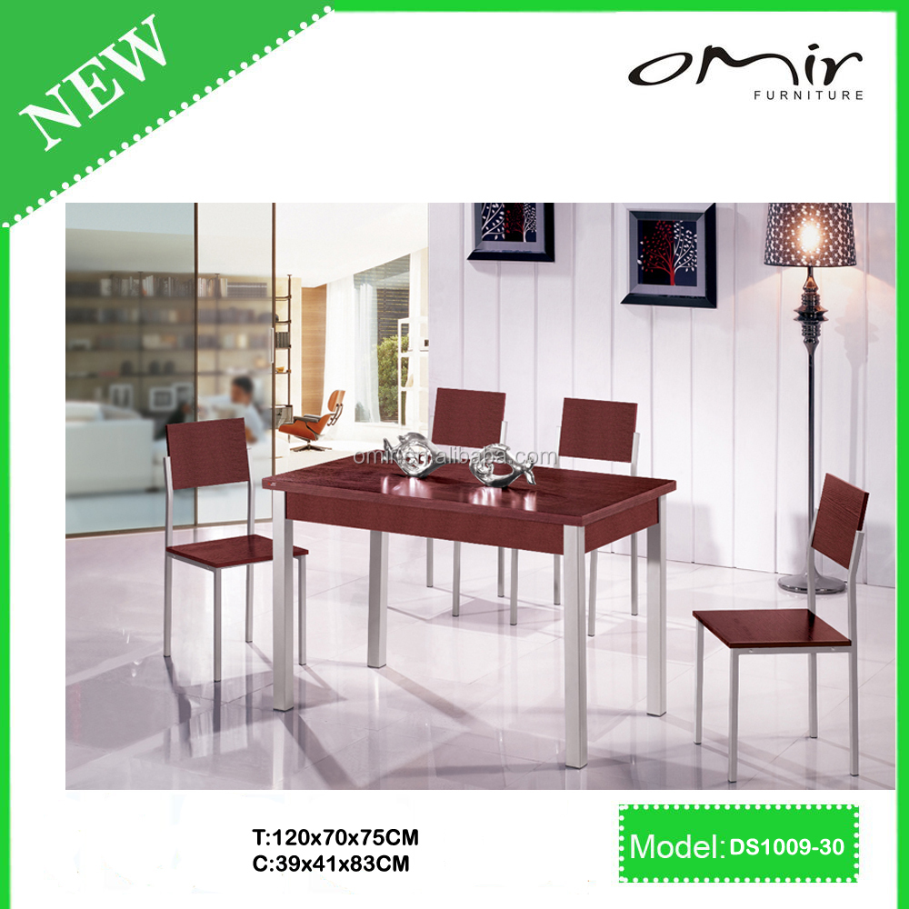 European Style Dining Room Set, European Style Dining Room Set ...