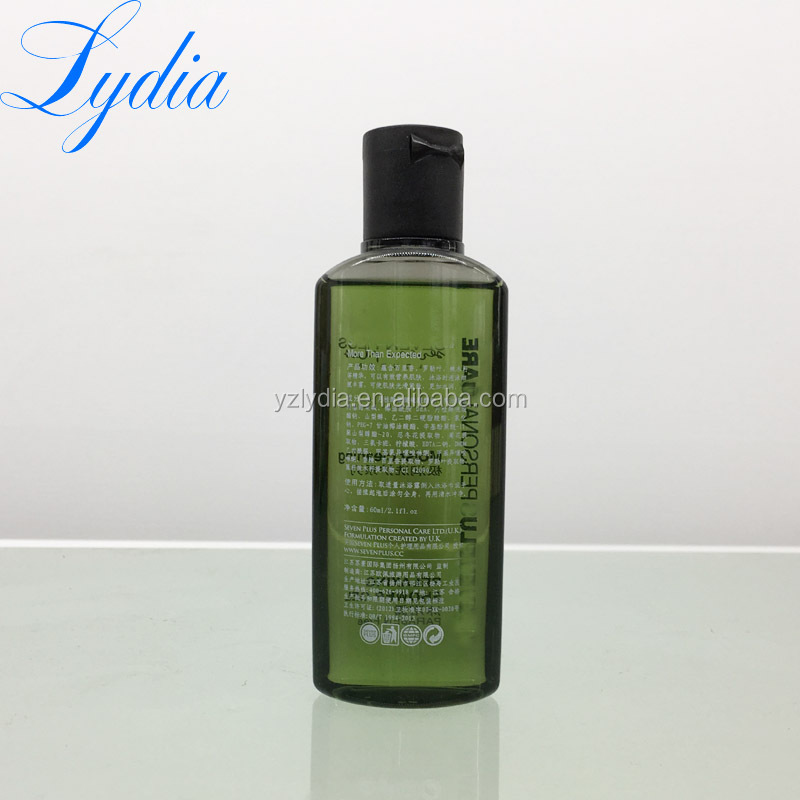 Hair Care Hotel Use Travel Size Conditioner Company
