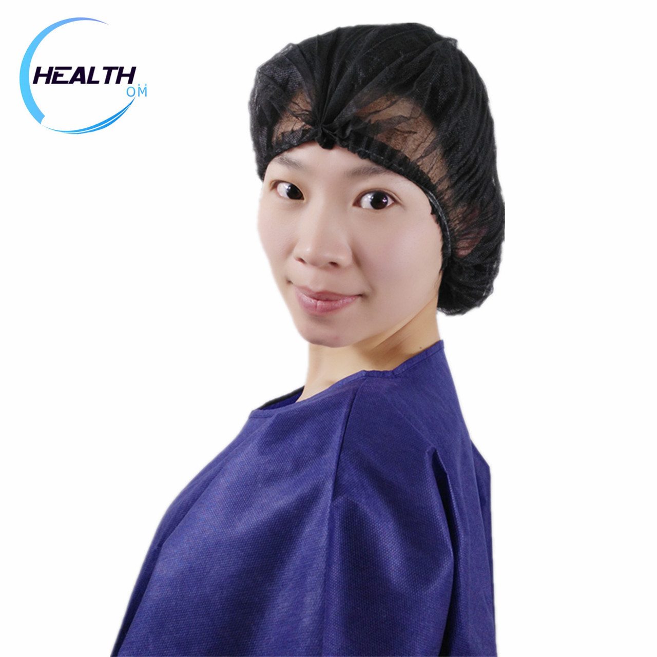 Back To Search Resultsnovelty & Special Use Dependable Medical Accessories Scrub Caps Beauty Salon Dental Clinic Workwear Cap Doctors Nurses Caps Lab Cleanroom Caps Hat