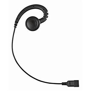 Plantronics Versatip Ear Piece 25640-01 for H31N Model