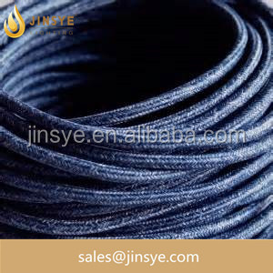 Electrical Cable Wire South Africa - Buy Electrical Cable Wire South ...