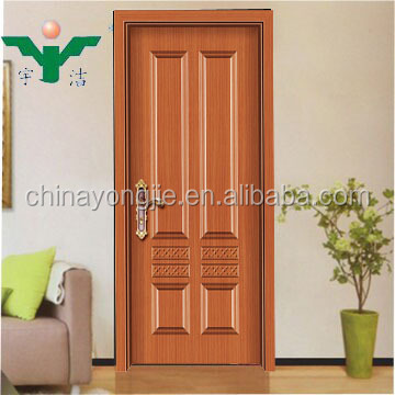 decorative interior door skin panels room door design wood door pictures