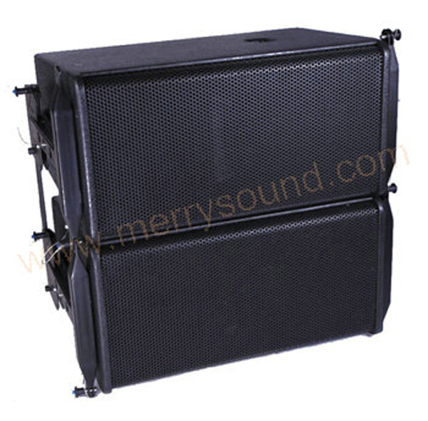 Nx12,Line Array Speakers Design,12inch Line Array Systems,Pro ...