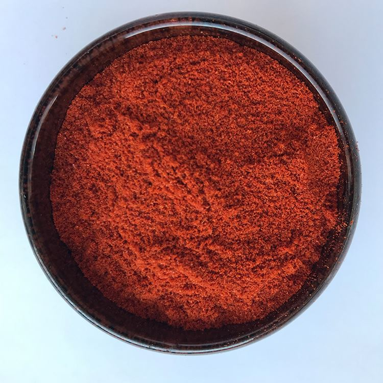 Export kinds of Chinese spices with good price