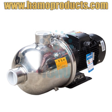 2018 HAMO Commercial Water Pump in Nepal Horizontal Centrifugal Water Pump Prices in Dubai