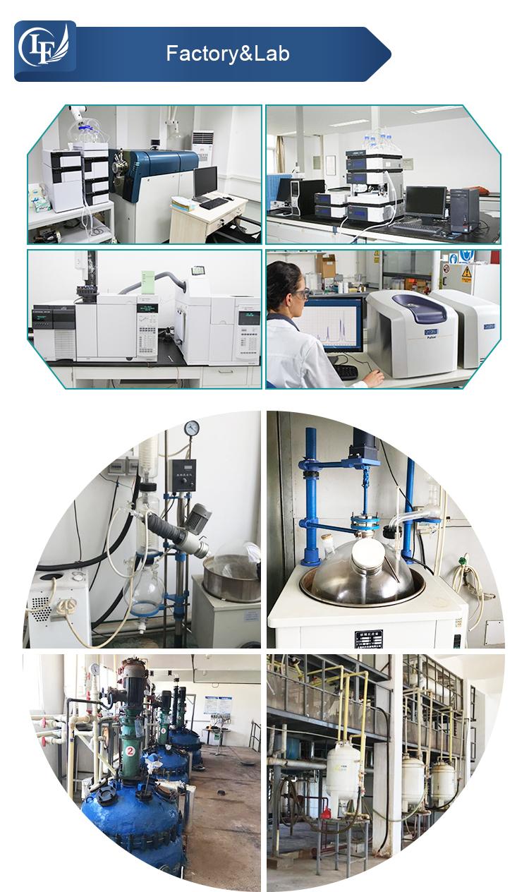 最高品質のナノ製品インジウム酸化価格