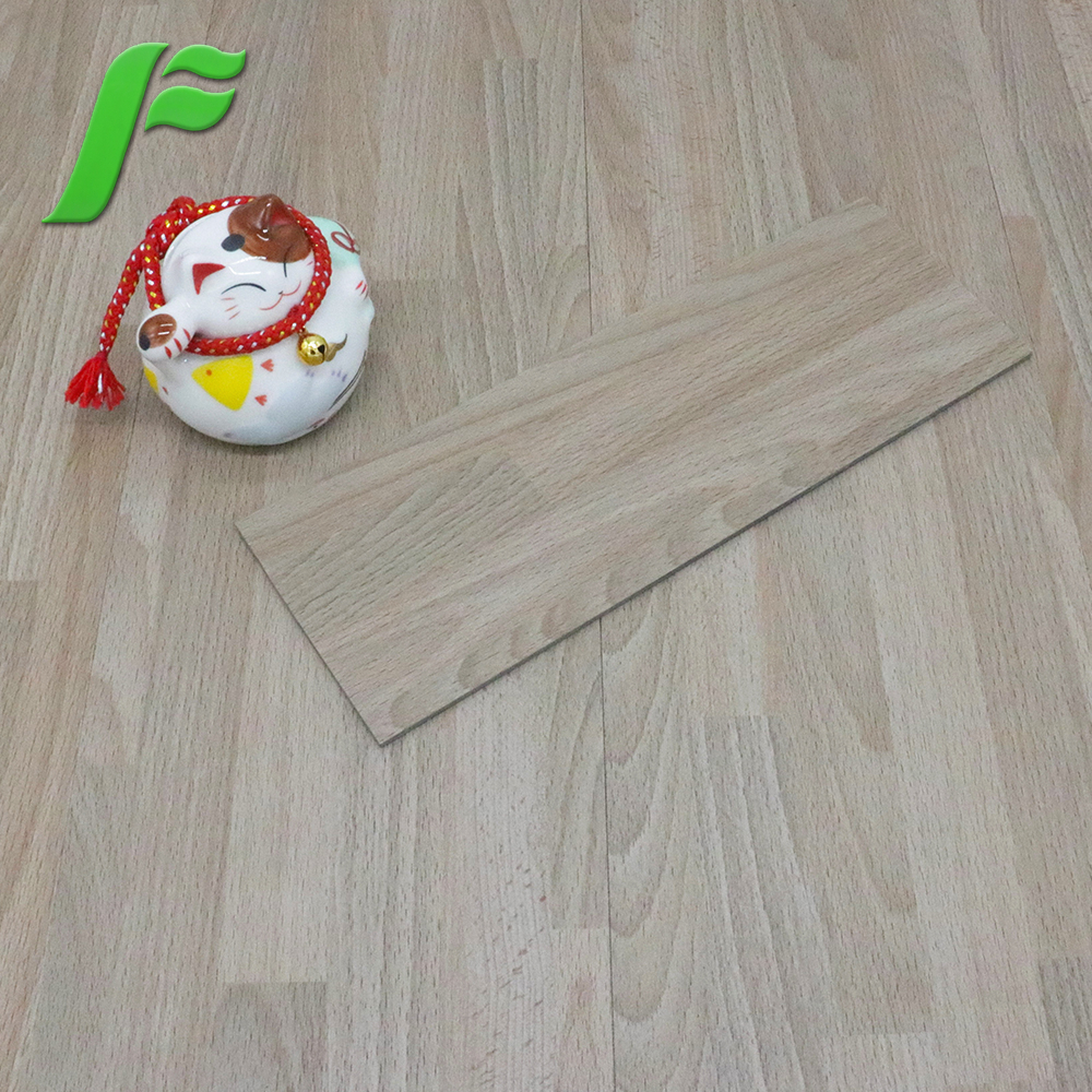 Interlocking pvc floor tiles lowes interlocking pvc floor tiles interlocking pvc floor tiles lowes interlocking pvc floor tiles lowes suppliers and manufacturers at alibaba dailygadgetfo Image collections