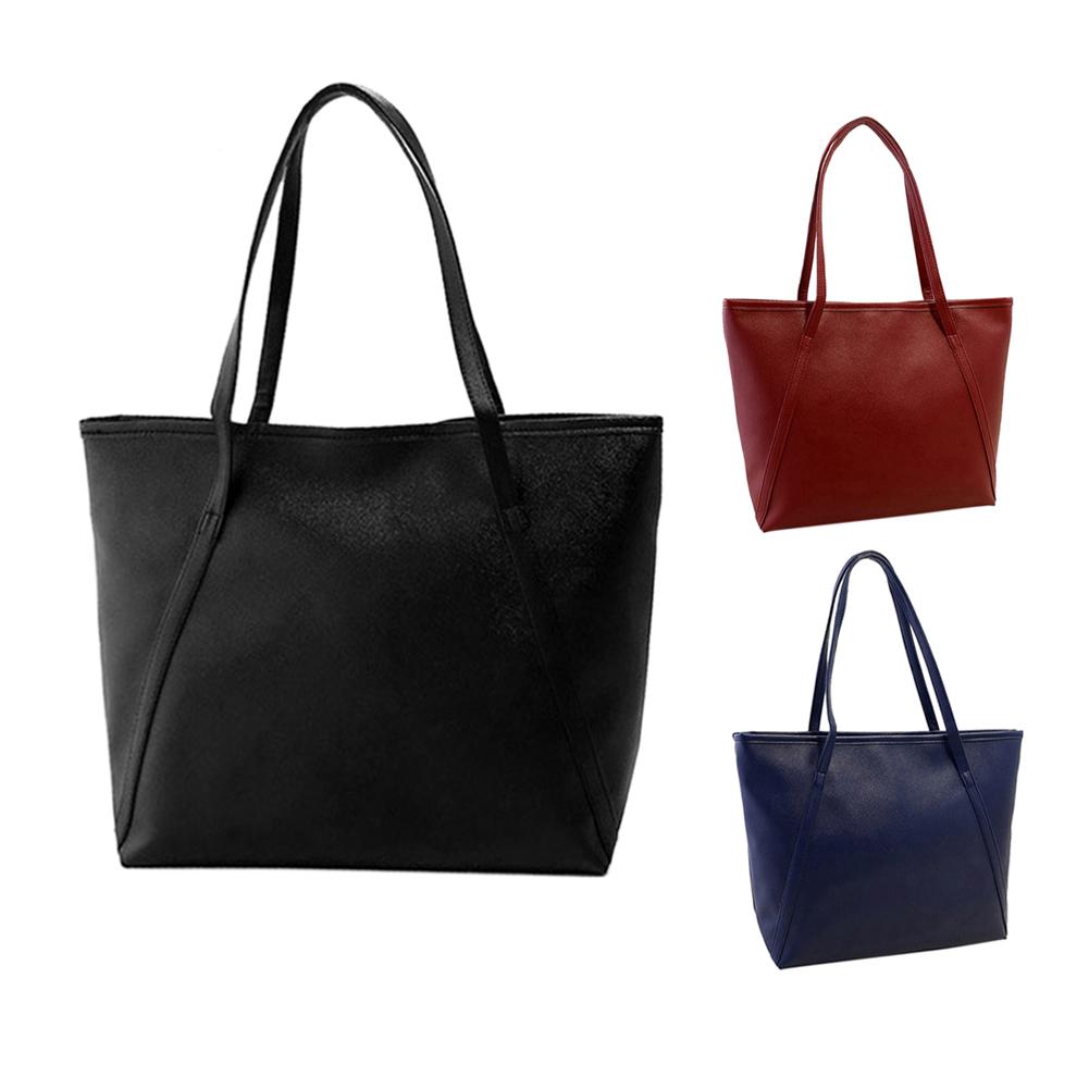 f86579fc2692 Tote Bolsa Feminina Grande Handbag New Fashion Women Brand Women ...
