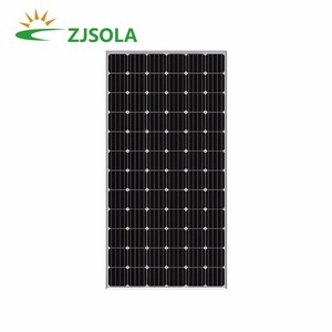 Top quality 320W mono solar penal with best price