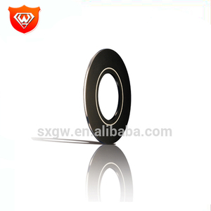 Ansi Double Jacketed Gasket Made In China