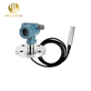 New design magnetic level transmitter flow meter transmitter