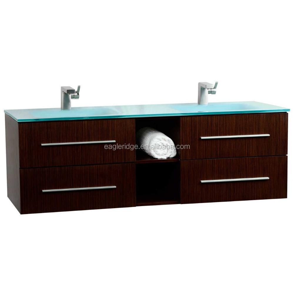 Sliding Door Bathroom Vanity Sliding Door Bathroom Vanity Suppliers